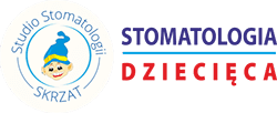 Studio Stomatologii Skrzat