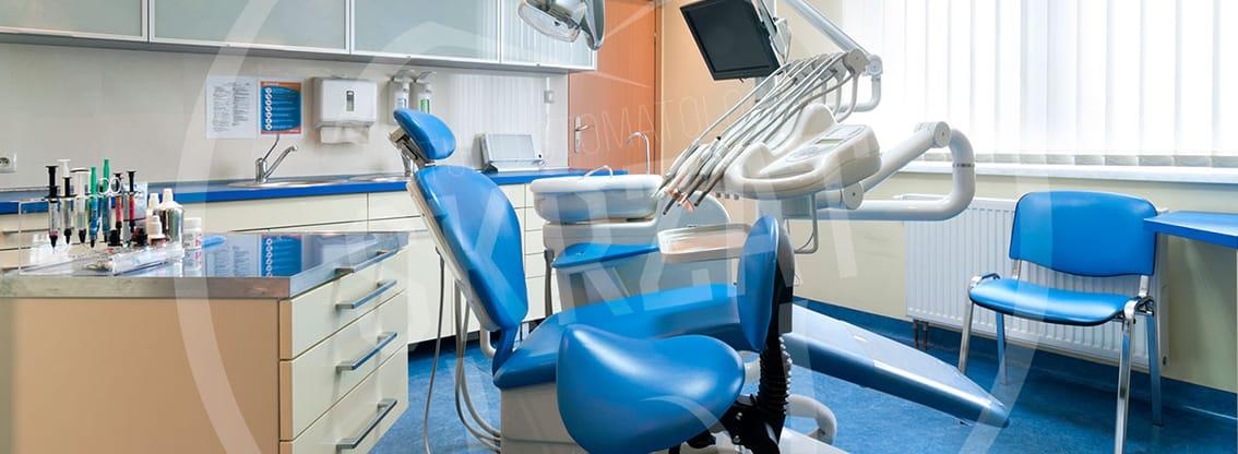 ortodonta dziecięcy nowa huta