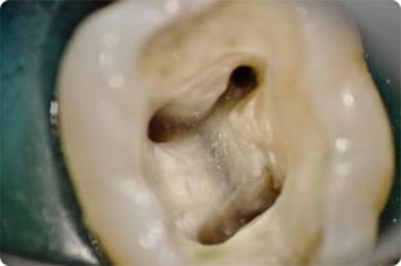 gabinet stomatologiczny kraków