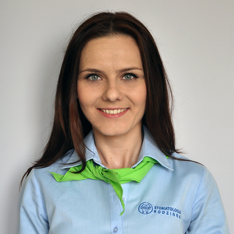 Karolina Tylek